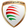 Oman national football team