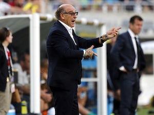 Preview: Angola vs. Gabon - prediction, team news, lineups