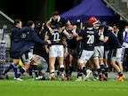 Wales crowned Six Nations champions after Scotland beat France
