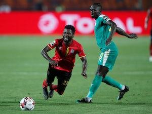Preview: Senegal vs. Zambia - prediction, team news, lineups