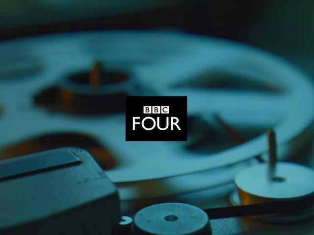 BBC Four to transition into arts and archive channel