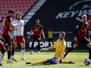 Preview: Blackburn vs. Bournemouth - prediction, team news, lineups