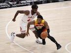 NBA roundup: Utah Jazz make history in win over Orlando Magic