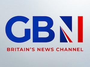 GB News signs up Boris Johnson's ex-comms chief
