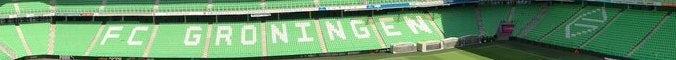 Groningen team header