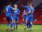 Danny Welbeck to remain at Brighton for 2021-22 season