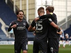 Result: Preston 0-5 Brentford: Five-star Bees boost automatic promotion bid