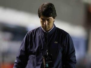 Preview: Libertad vs. Atletico Nacional - prediction, team news, lineups
