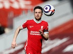 How Liverpool could line up against Leeds United