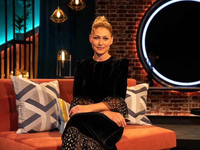 Channel 4 exits The Circle after three series