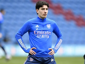 Hector Bellerin 'set to leave Arsenal this summer'