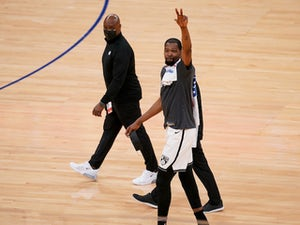 Brooklyn Nets take 3-2 lead over Milwaukee Bucks