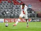 "Mauricio Pochettino vows to ""fight"" to keep Kylian Mbappe at Paris Saint-Germain"