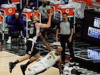 NBA roundup: Clippers take LA derby spoils against Lakers
