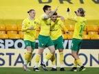 Saturday's Championship predictions including Norwich City vs. Reading