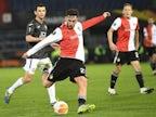 Tottenham Hotspur to battle Arsenal for Orkun Kokcu?