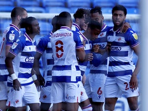 Friday's Championship predictions including Reading vs. Cardiff