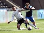 Result: Swansea 0-1 Preston: Late Matt Grimes own goal settles tie
