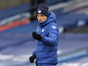 Tuchel to be handed three-year Chelsea contract?