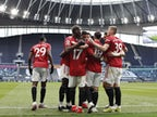 Preview: Manchester United vs. Granada - prediction, team news, lineups