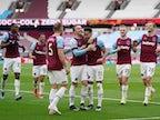 Saturday's Premier League predictions including Newcastle United vs. West Ham United