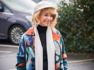 Picture Spoilers: Next week on EastEnders (April 26-30)