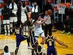 NBA roundup: Antetokounmpo returns as Bucks beat Hawks, Lakers lose again