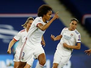 Preview: Lyon vs. PSG - prediction, team news, lineups