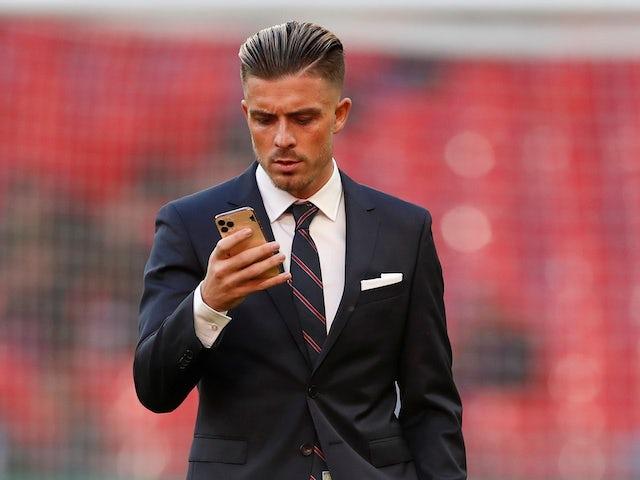 Premier League clubs 'agree pact to boycott social media'