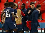 Result: PSG 0-1 Bayern Munich: Holders dumped out after nail-biting contest