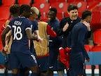 Preview: Paris Saint-Germain vs. Saint-Etienne - prediction, team news, lineups