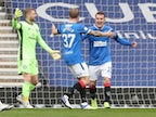 Result: Rangers 2-0 Celtic: Gers advance in Scottish Cup