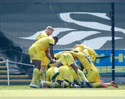 Cardiff vs. Wycombe - prediction, team news, lineups