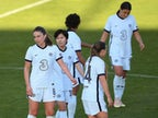 Result: Bayern Munich Women 2-1 Chelsea Women: Hosts prevail in first leg of semi-final