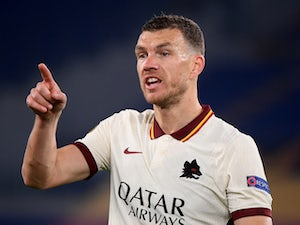 Preview: Roma vs. Crotone - prediction, team news, lineups