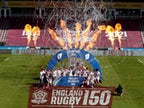 England Women beat France to clinch Six Nations title