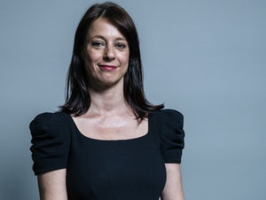 Former Labour MP Gloria De Piero joins GB News