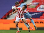 Result: Stoke City 2-3 Coventry City: Mark Robins's side move closer to safety