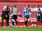 Newcastle United to rival Rangers for Danilho Doekhi?