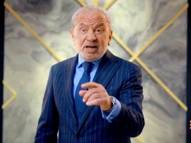 Celebrity Apprentice Australia to start on BBC One next week