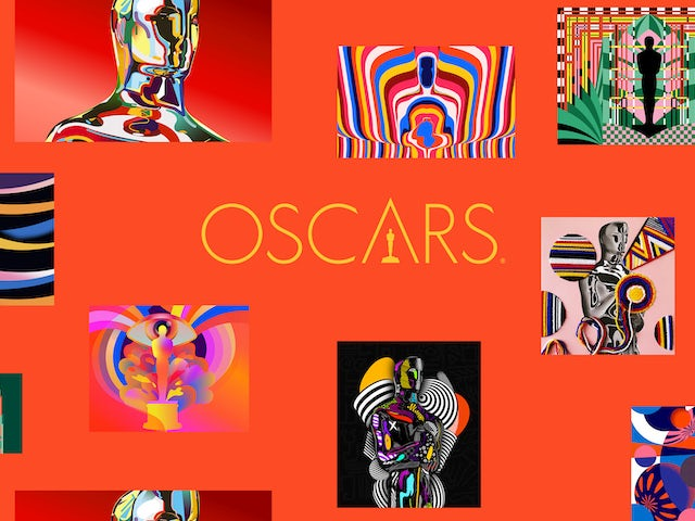 In Full: Oscars 2021 - The Winners