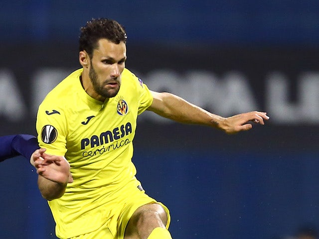 Chelsea 'told to pay £13m for Alfonso Pedraza'