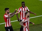 How Athletic Bilbao could line up against Real Madrid