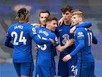 Result: Chelsea 2-0 Fulham: Kai Havertz double strengthens Blues' top-four hopes