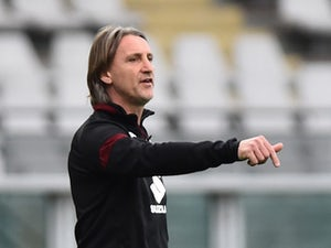 Preview: Spezia vs. Torino - prediction, team news, lineups