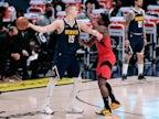 NBA roundup: Nikola Jokic hits double-double in Nuggets win