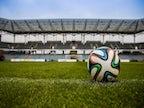 Preview: Saint Kitts and Nevis vs. El Salvador - prediction, team news, lineups