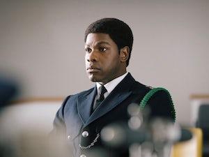 In Full: BAFTA TV Awards 2021 - The Nominees
