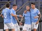 European roundup: Milan's Champions League hopes dented, Napoli beat Torino