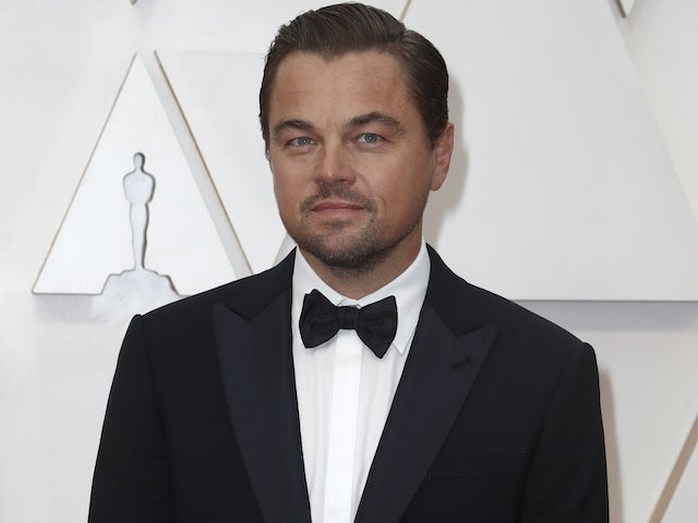 Leonardo DiCaprio to star in English-language remake of Another Round?